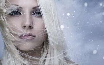 hair-winter-snow-wind-girls-beauty-face-800x1280